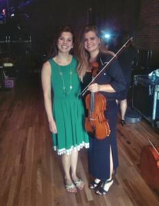 Cannery Ballroom, Nashville